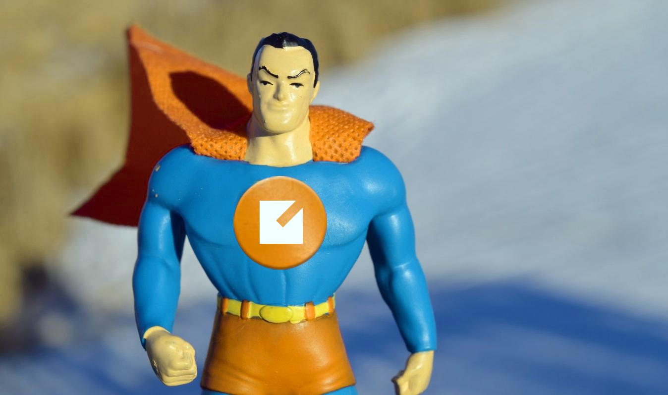 data Migration Telecom hero