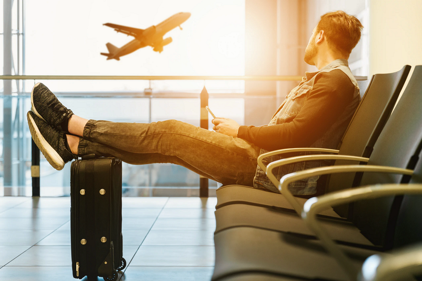 data migration and travelling