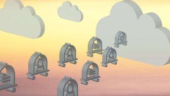 How data migration in telecom happens
