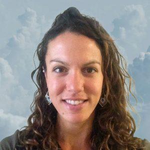 Lynn Puzzo